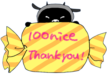 100nice_thankyou.png